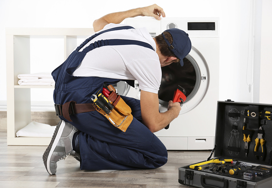LG Dryer Repair, LG Gas Dryer Repair