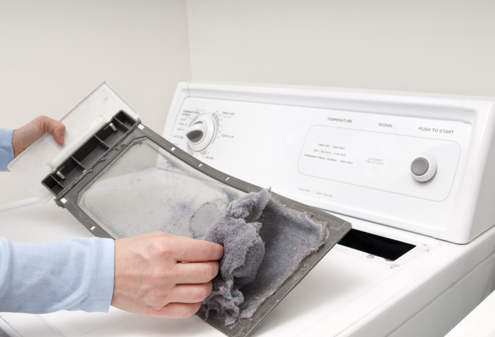 LG Washer Repair, Washer Repair San Gabriel, LG Laundry Machine Service