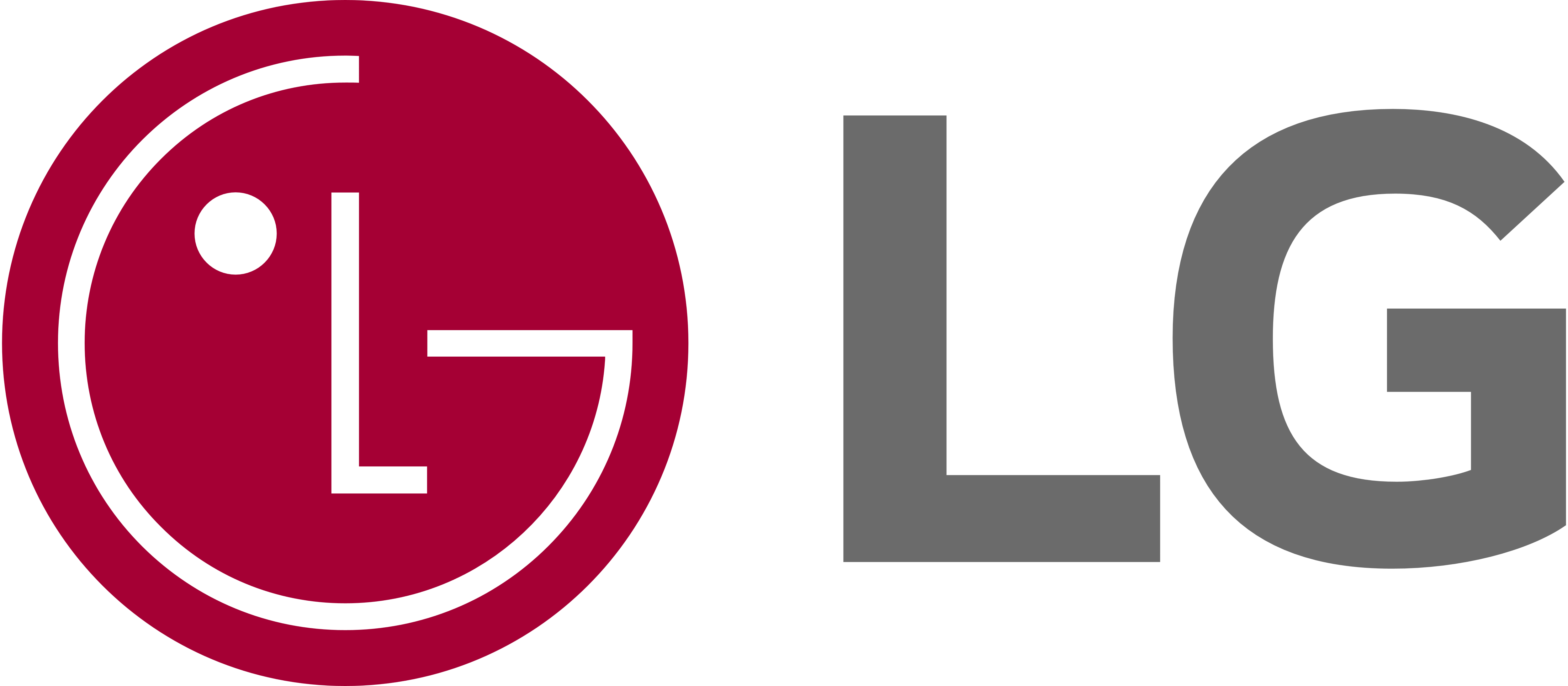 LG Top Load Washer Maintenance Altadena,