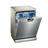 LG Fridge Freezer Service, LG Fridge Freezer Service
