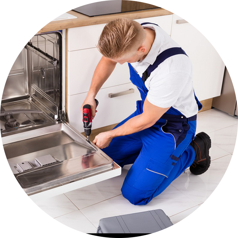LG Refrigerator Maintenance, LG Home Fridge Repair