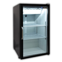 LG Fridge Freezer Service, LG Local Fridge Repair
