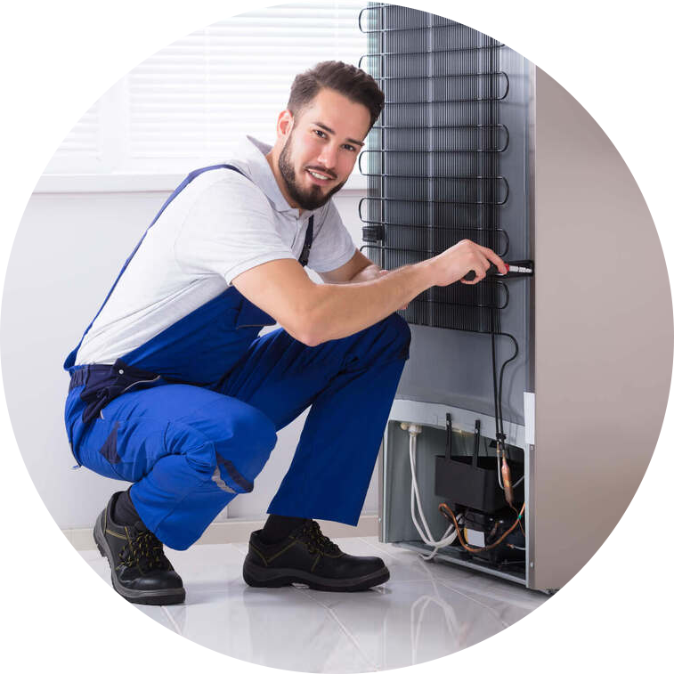 LG Dryer Repair, Dryer Repair Culver City, LG Dryer Coil Repair
