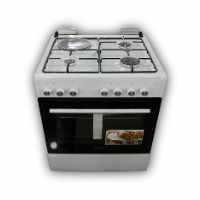 LG Oven Repair, LG Oven Fix Service