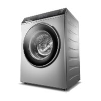 LG Dryer Repair, LG Home Dryer Repair